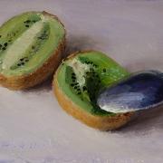 131227-kiwi-fruit
