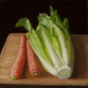140406-lettuce-carrots