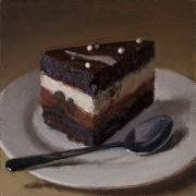 140412-Chocolate-cake