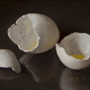 140426-eggshell