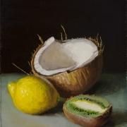 140428-coconut-lemon-kiwi-fruit