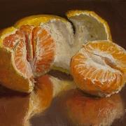 140515-tangerine-madarin-orange