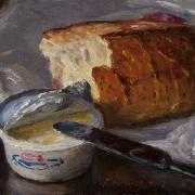 140527-bread-cream-cheese