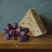 140528-grape-bule-cheese