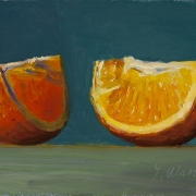 140531-slice-of-orange