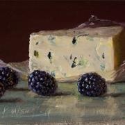 140609-blackberries-blue-cheese