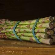 140627-asparagus