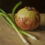 140628-green-onion