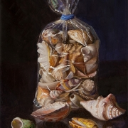 140717-seashells-9x12
