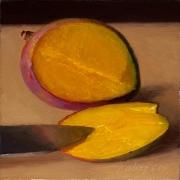 140817-mango