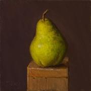 150111-a-pear