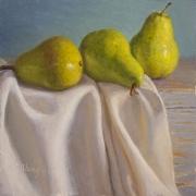 150220-pears