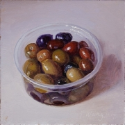 150326-olives