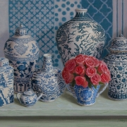 150330-blue-and-white-ceramics-commission