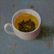 150331-a-cup-of-tea