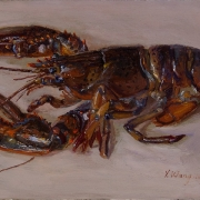150401-a-lobster-sea-food-still-life-painting