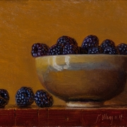 150401-blackberries-in-a-bowl-still-life
