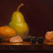 150410-pear-blackberries-mandarin-orange