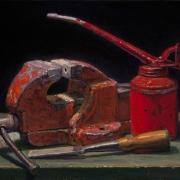 150411-tools-vise-chisel