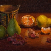 150424-pears-mandarin-orange-grapes