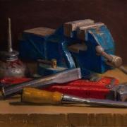 150424-vise-chisel-tools-still-life-painting
