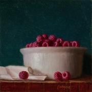 150427-raspberries