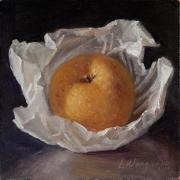 150428-asian-pear
