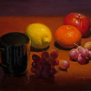 150506-grapes-lemon-orange-lamp-light