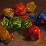 150507-chocolate-candies