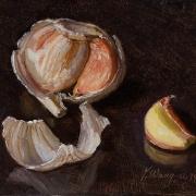 150510-garlic