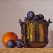 150511-plums-prunes-orange-still-life