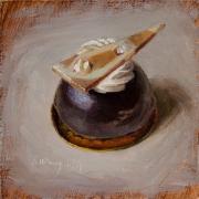 150512-a-chocolate-cake