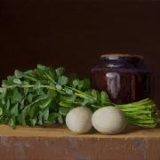150512-egg-cilantro-jar
