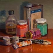 150512-painting-materials-still-life