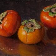 150518-three-persimmons