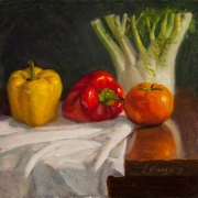 150521-bell-peppers-tomato-fennel-still-life
