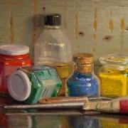 150526-art-materials-still-life