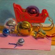 150528-chritmas-ball-bell-sleigh