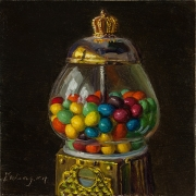 150529-candy-gumball-dispensor-still-life