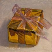 150530-gift-box-still-life-painting