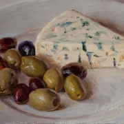 150531-olives-blue-cheese