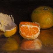150602-mandarin-orange-painting