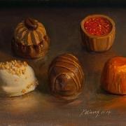 150604-chocolate-still-life-painting