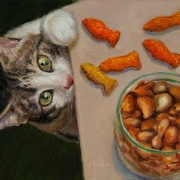 150611-cat-commission