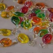 150611-hard-candies-still-life-food-painting