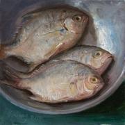 150613-pomfret-fish