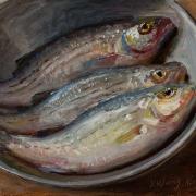 150622-fish