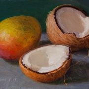 150624-coconut-mango
