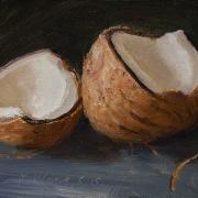 150628-coconut