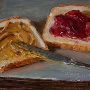 150630-slice-bread-PBJ-sandwich
